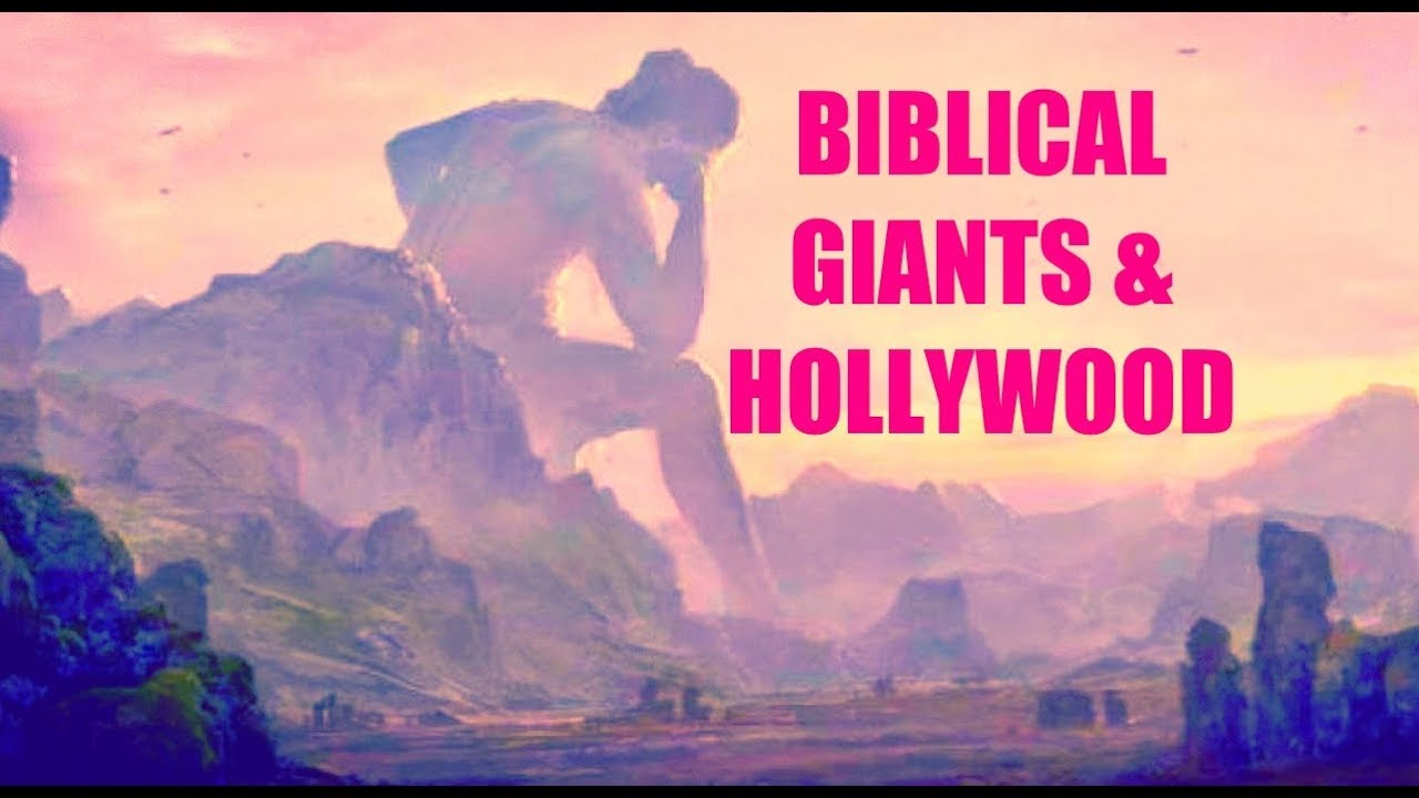 biblical-giants-nephilim-transhumanism-hollywood-messages-jay-dyer-ken-ammi