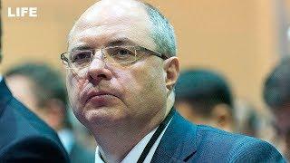 Депутат Гаврилов об инциденте в парламенте Грузии
