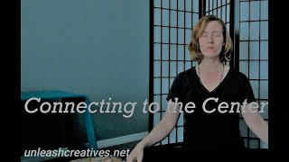 Centering Meditation for Times of Overwhelm | Try for 10 Days | 8 Min