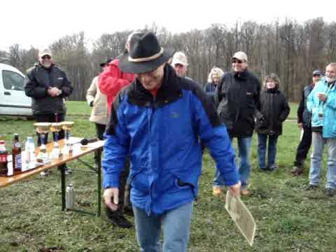 5.Video F3K Bewerb-Siegerehrung (11.04.2010)