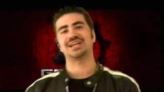 Top 5 Reasons Gears of War 2 Kicks Ass - Parody Video