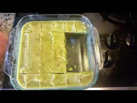 Make The Best Cannabutter At Home! Weed Butter