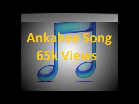 Ankahee Song
