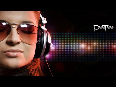 New House Music 2011 2012 Club Mix dj PeeTee