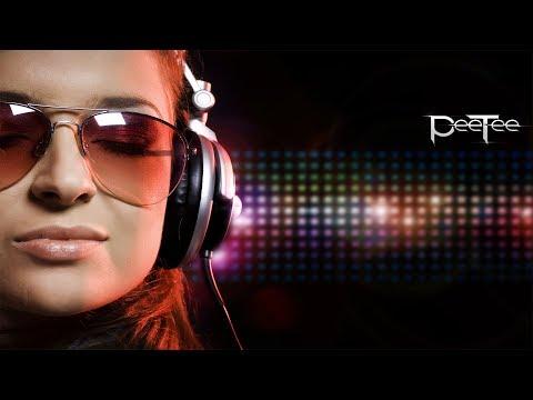 New House Music 2011 2012 Club Mix (dj PeeTee)