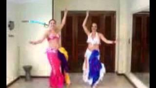 Chunari Re Chunari By Dance.mp4