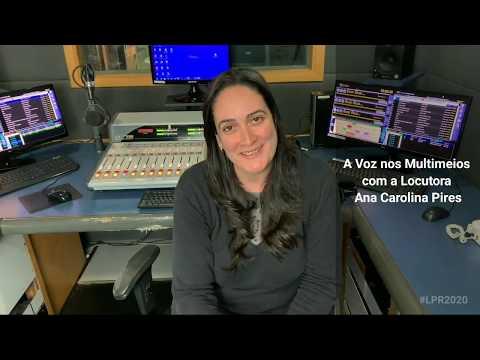 Alcymar Monteiro - Momentos de Felicidade from YouTube · Duration:  2 minutes 39 seconds