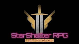 FIST Bump BaseCamp Fun!   Starshatter Role Playing Game   Episode 1