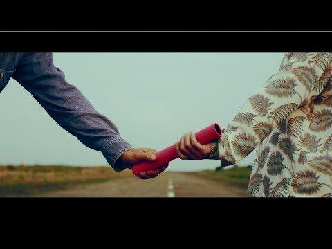KANA-BOON 『バトンロード』Music Video