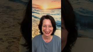 Kundenrezension - Petra Schäfer