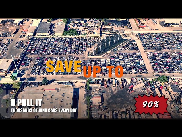 Junk Yards In Fort Worth Texas >> Salvage Used Junk Cars Insurance Auto Auctions Junkyards