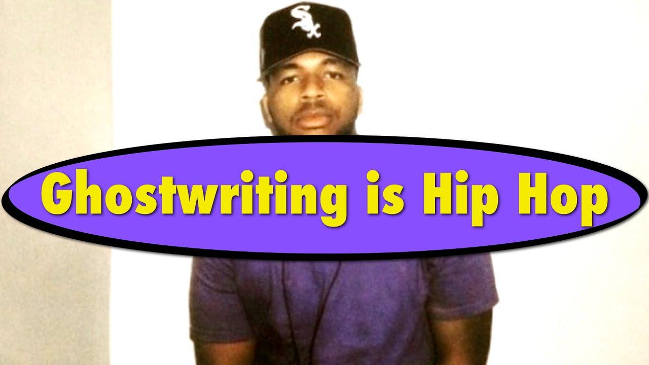 Buy A Essay For Cheap Ghostwriting Rap Songs
