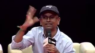 A R Murugadoss about Thuppakki 2