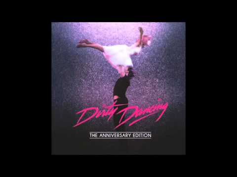 Bill Medley & Jennifer Warnes - (I've Had) The Time of My Life [Remastered Version]