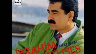 İbrahim Tatlıses - Vara vara vardım & Urfalımısan