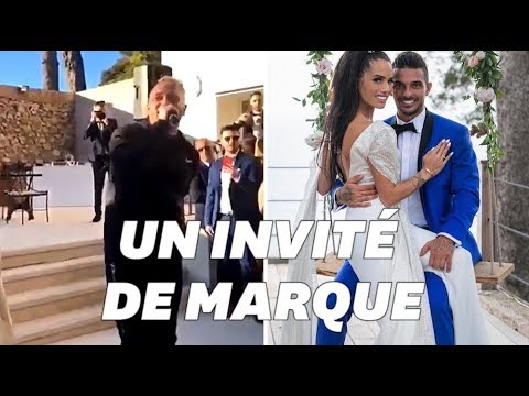 Sinopsis marié sans dater EP 14