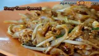 Xpresszoom - Syafieqa Yong Tau Fu Sup