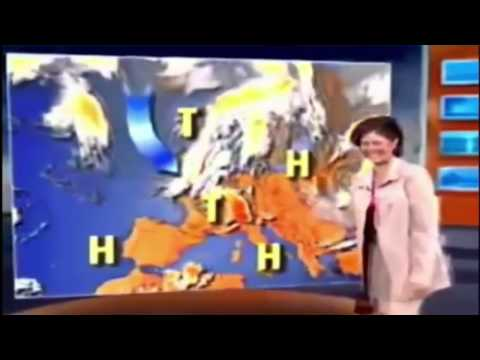 HILARIOUS News Anchors and Reporters Bloopers & Fails   1 HOUR Compilation!