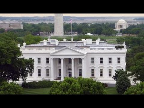 What the private sector brings to the White House