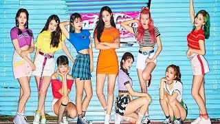 MOMOLAND Comeback 2018: K-Pop Girl Group Unveils 'BAAM' MV Teaser + New Album 'Fun To The World' Tra