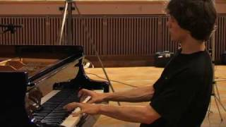 Rafal Blechacz — Chopin Prelude 20