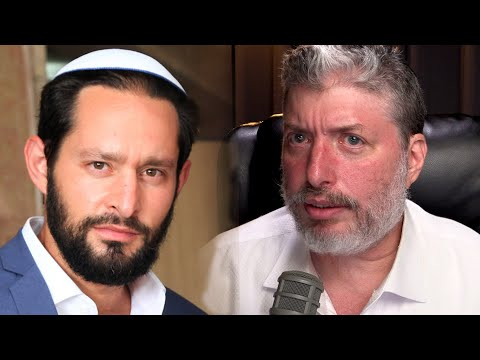To The Jew First! Rabbi Tovia Singer On Missionary Threat Against Jews-Interview With Yehuda HaKohen