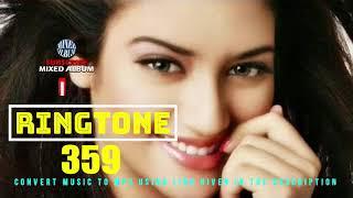Ringtone 359 | Bojhabo Ki Kore | Arijit | Haripada Bandwala | Bangla New Ringtone 2019 | Mixed Album