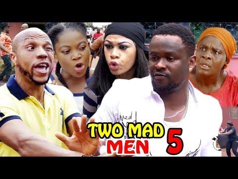 Download TWO MAD MEN SEASON 5 -