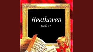 Symphony No.9, D Minor , Op.125: II. Scherzo: Molto vivace - Presto