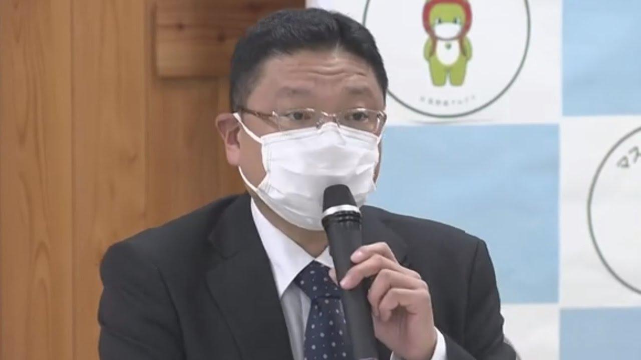 県 速報 長野 コロナ 今日 者 感染
