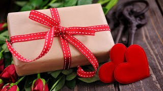 5 Best Valentines Gifts For Her ❤️valentine Gifts For Wife, Girlfriend, & Women Ideas For 2020