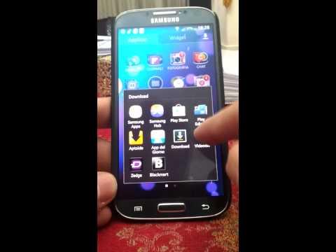 Le migliori app android n°8: scaricare musica e video da YouTube ed antifurto per il cellulare