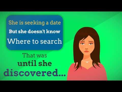 Women Seeking Men In Toronto