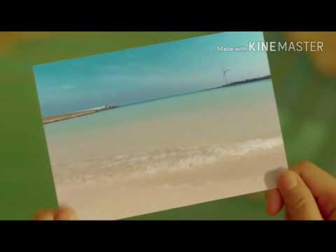 [MV] 여자친구 (GFRIEND)_물꽃놀이 (Water Flower)
