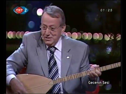 Mehmet Erenler - Fidayda