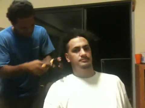 HD wallpapers long hair boy haircuts