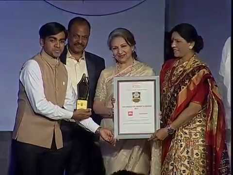 worldwide Asia Education Summit & Awards 2017 On India Today television(telecast promo)