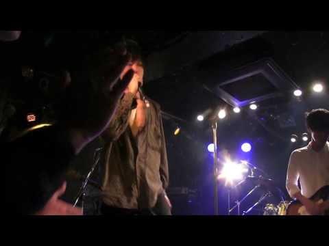 夜明けのハミング - the nikeband「The road show on friday」より