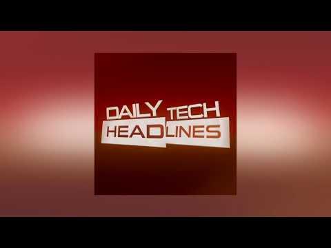 Daily Tech Headlines – April 16, 2018