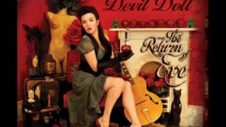 Watch Devil Doll Fever video