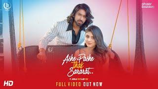 Ashe Pashe Thak Sararat Raj Barman, Mou Dutta Mp3 Song Download