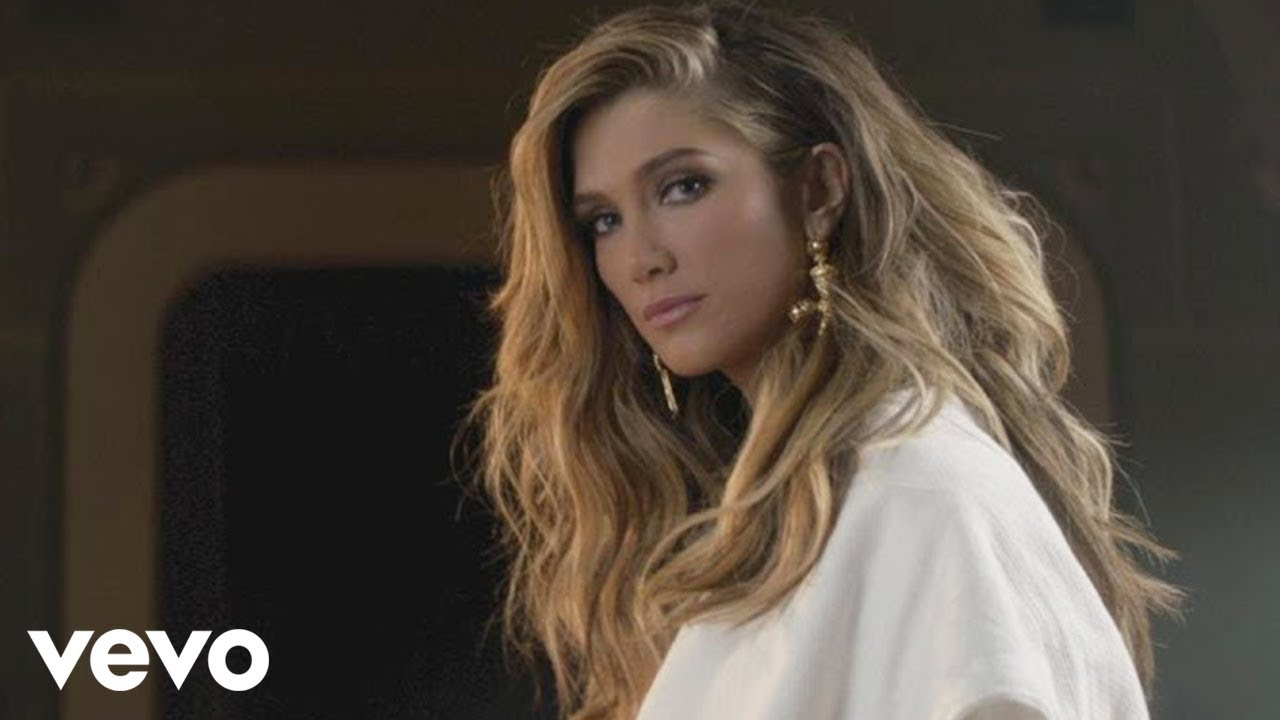 playlist dating delta Nick jonas and delta goodrem photos, news and gossip find out more about.