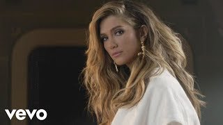 Delta Goodrem Ft. Gizzle - Enough