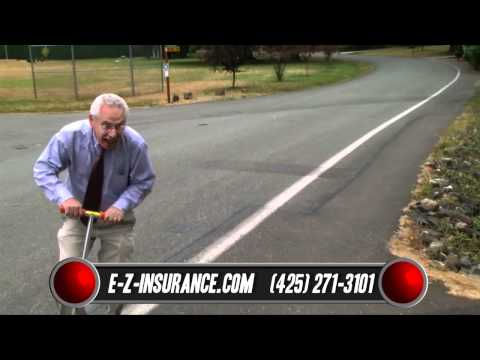 Auto Insurance Renton- Eastside Insurance, Renton, WA Seattle, WA