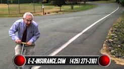 Auto Insurance Renton- Eastside Insurance, Renton, WA Seattle, WA