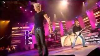 REO Speedwagon - 157 Riverside Avenue