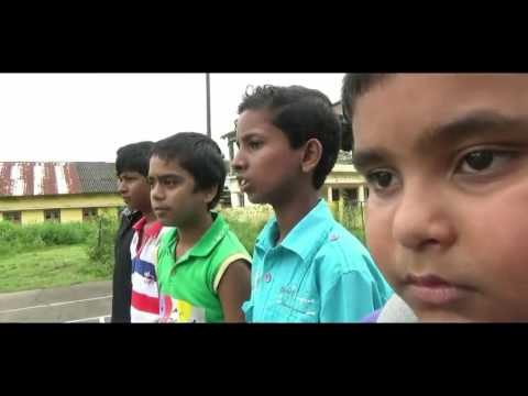 Salam Kalam full Movie 2016