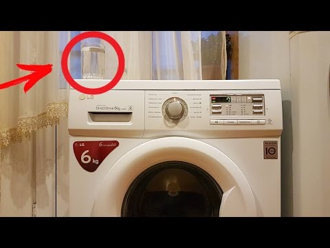 Lg Washer Trouble Vibrating Noise Doovi
