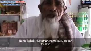Download Video Pesan misterius Aulia Allah MP3 3GP MP4