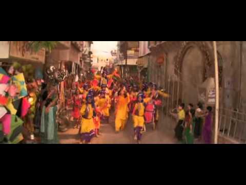 Amritsar to uk- Bride & prejudice